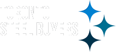 Toronto Steel Buyers and Associates